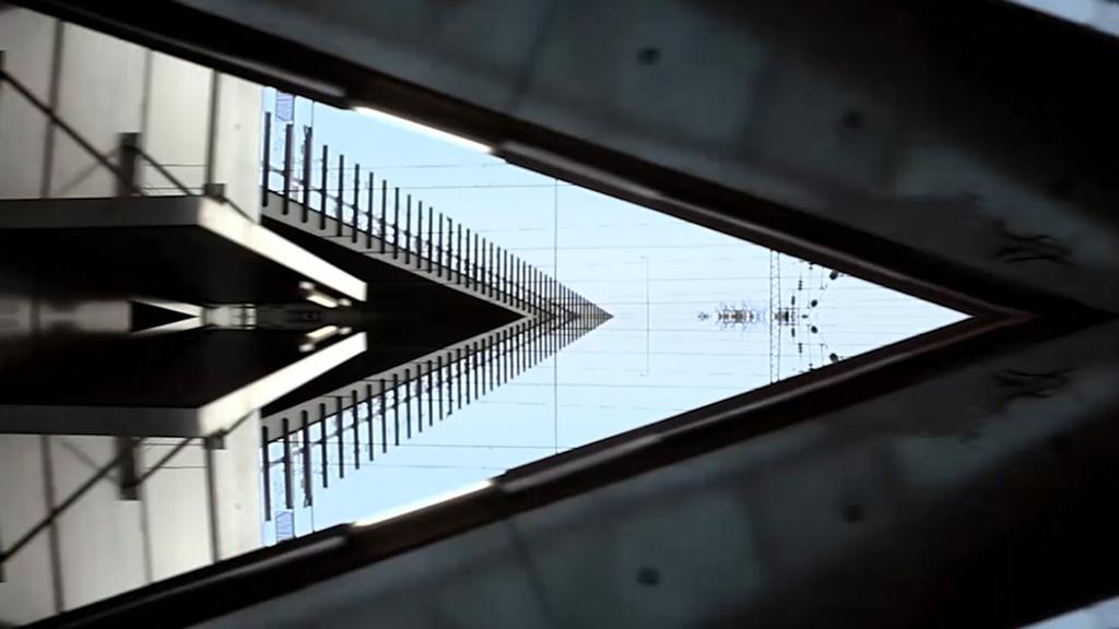 rforce-video-thumbnail-moving_minds